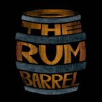 The Rum Barrel